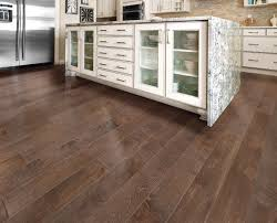 avalon flooring and tile with quality hardwood carpet laminate
