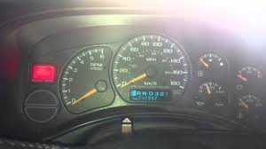 Silverado Wont Start - YouTube Dw Commercials On Twitter Iveco Eurocargo 75e16 2013 90km 22ft Grp Truck Wont Start My Truck Wont Start The Injectors Pulse Only Once When Turning Messed Up Royaly Ecm Wet Land Rover Forums News 1940 Ford Second Time Around Hot Rod Network New Release Car When Best 2018 What To Do Your A Cold Morning Truckdomeus I Have 93 Nissan 4wd That Starter Tests Fine Ford F150 Why Fordtrucks Yotatech Car 92 Chevy Throttle Wiring Diagram Chevy Pu This
