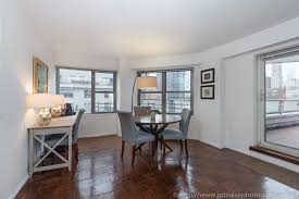 Apartments For Sale In New York City Decor Modern On Cool Simple ... Luxury Apartments For Sale In New York City Times Square Condos Sale Cstruction Mhattan Apartment For Soho Loft 225 Lafayette St 8c Small Apartments Rent Lauren Bacalls 26m Dakota Is Officially The 1 West 72nd Street Nyc Cirealty W Dtown 123 Washington 2 Bedroom In Nyc Mesmerizing Interior Design Creative Room Here Are The 10 Biggest Curbed Ny