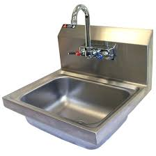 Home Depot Utility Sinks Stainless Steel by Stainless Steel Laundry Sink U2013 Meetly Co