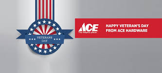 Faucet Handle Puller Ace Hardware by Honoring Our Nation U0027s Brave Veterans