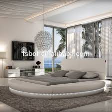 moderne möbel schlafzimmer big oval runde bett geformt a542 buy bett runde förmigen große runde bett oval runde bett product on alibaba