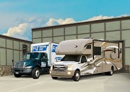 Bill MacDonald Ford Motorhome, RV And Medium Truck Repair Center Klines Rv Warren Misoutheast Mi Dealer Of Michigan Metro Alaskan Campers Robbins Camper Sales Class A B C Rvs Fifth Wheels Travel Brokers Used Trailers For Sale 7944 Near Me Trader 2019 New Winnebago Minnie 2606rl At Intertional World Mt Palomino Manufacturer Quality Since 1968 In Vicars Trailer