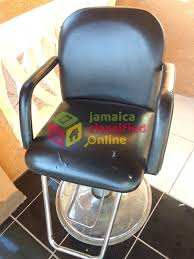 Saloon Chairs For Sale In Mobay St James - Furniture Vof Kia Office Chair Black Amazonin Home Kitchen Details About Barcalounger Jacque Pedestal Leather Recliner And Ottoman Akihome Fniture Decor Leema Interior Most Creative Designer In Sri Lanka Michael Amini Designs Aminicom Grand Carnival Ex Cars 1008466077 Our Partners Environments Custom Workplace Design Melbourne Chairs Desks Tables Supplies Sofas At Taylor Emikia Desk Oostorcom Freedom Kia Omega Commercial Interiors