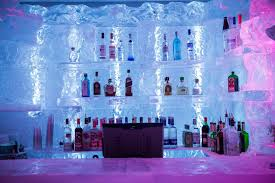 Minus 5 Ice Bar, NYC | PLACES TO EAT | Pinterest | Ice Bars ... 25 Great Bars To Watch Nfl Football In New York City Cool Bars Nyc Pinterest Balconies Outdoor Union Hall There Are Cool And Then Notes Bar Culture Hunting Sixtyfive Nycs Highest Terrace Bespoke Cocktails Top 10 Famous Irish In Sixty Soho Celebrate St Patricks Day With The Best Pubs Maps Eater Ny Cheap Where Drink On Budget Nyc From Cocktail Dens To Beer