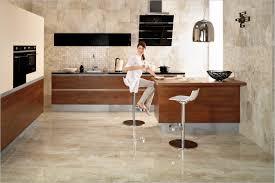 bathroom design software interior 3d room planner your in