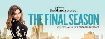 Halloween 6 Online Castellano by Watch The Mindy Project Online At Hulu