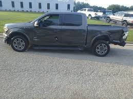 2016 Ford F150 Sport, Salvage, Crew Cab, Truck,repairable - Used ... Dons Auto Truck Save Vehicle Detail 20498651 Used Vehicles Salvage Yard Motorcycles Silverado 2500 Hd Refuses To Twist With The Ford F250 News Weller Repairables Repairable Cars Trucks Boats Motorcycles 2017 Gmc Sierra Denali Ultimate Package 62 4x4 Ebay 2016 Dodge Ram Dodge Ram 4x4 Pickup Truck Freightliner Coronado 122 Day Cab For Sale 894 Just Chevy Trucks 2006 Trailblazer Ss Stock 131039