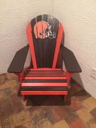 Clemson Adirondack Chairs Best Of Sports Themed Adirondack Chairs My ... Ncaa Chairs Academy Byog Tm Outlander Chair Dabo Swinney Signature Collection Clemson Tigers Sports Black Coleman Quad Folding Orangepurple Fusion Tailgating Fisher Custom Advantage Zero Gravity Lounger Walmartcom Ncaa Logo Logo Chair College Deluxe Licensed Rawlings Deluxe 3piece Tailgate Table Kit Drive Medical Tripod Portable Travel Cane Seat