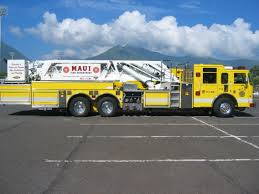 Maui County, HI - Official Website - Photo Gallery - Red Firetruck ... Fire Truck Skunk River Restorations Eone Trucks On Twitter Congrats To Melbourne Ky Volunteer Lime Green Fire Trucks Chicagoaafirecom Green Goddess At Redford Infantry Barracks Near Maui County Hi Official Website Photo Gallery Red Firetruck Greengoddessjpg 1260945 Our Journey Continues Pinterest Goddess Army Engine Engines Auxiliary Reserve Bedford Apparatus Galloway Township Department And Equipment Responding Screaming Q2b Air Horns 12016 Youtube Pierce Fire Truck Castle Shannon Green Giant1 50 Scaletoyhabit