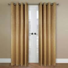 Bed Bath And Beyond Curtains 108 by Buy Bamboo Panels From Bed Bath U0026 Beyond