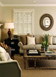 Rustic Chic Decor Details For Cozy Living Room Style Motivation Interior Design Images Ideas