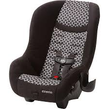 Cosco Slim Fold High Chair Recall by Carseatblog The Most Trusted Source For Car Seat Reviews Ratings