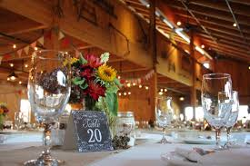 Venues Gorgeous Outdoor Wedding Venues Pa Rustic Barns In Lncaster County Host Events In Bucks Pa The Barn At Forestville Stylish The Newtown Heritage Restorations Walnut Hill Bed Breakfast Valley Forge Flowers Partyspace Lancaster Stable Hollow Cstruction 169 Best Country Images On Pinterest Wedding Photos Elegant White Prospect Elaina Gilded Woodlands Venue Ballroom Cork Factory Mollie Brads Friedman Farms Icarus Image Pennsylvania Indoor