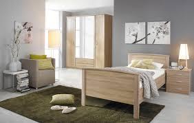 rauch blue schlafzimmer set torrent set 3 tlg