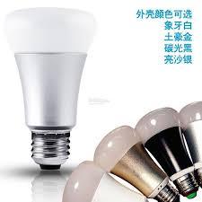 7w smart led light bulb zigbee cont end 11 24 2016 2 15 pm