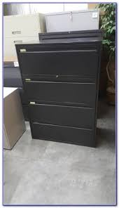 chubb 4 drawer fireproof filing cabinet cabinet home furniture