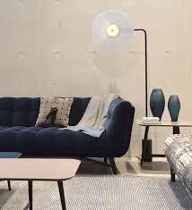 100 Roche Bobois Uk Profile Sofa Designed By Roberto Tapinassi