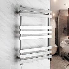 lyzpf bad handtuchhalter badheizkörper vertikale elektrisch