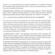 Advierten Que Camuzzi No Puede Cortar El Servicio Sin