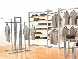 Size 1024x768 Retail Store Fixtures