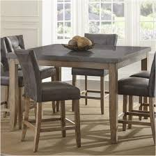 Small Dining Table For 2 Person Dinette Set Kitchen Spaces Tables