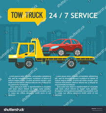 Tow Truck Transportation Faulty Cars Vector Stock Vector (Royalty ... 24 Hour Towing In Minnesota Light Medium Heavy Duty Trucks Home Dons Transport Tow Truck Roadside New Nevada Law May Save You Hundreds Of Dollars Taft Ca Emergency Assistance Or Service Orlando Hour Towing Wwwnatalrebuildcom Montgomery County 2674460865 Dunnes Charlotte Queen City North Carolina Most Important Benefits Hour Towing Service Sofia Comas Truck Hrs Stock Vector Illustration Emergency 58303484 Services Dial A Sydney