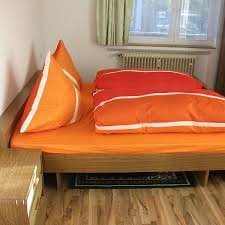 hotel ferienwohnung sunflower mit ca 110 qm 3 schlafzimmer
