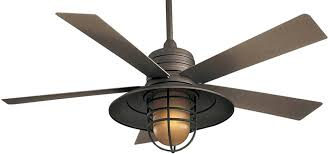 Belt Driven Ceiling Fan Outdoor by Ceiling Fans Outdoor Lights Modern More Lowes Canada Discount