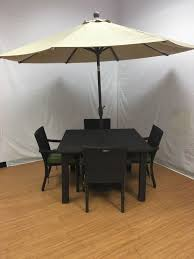 Broyhill Outdoor Patio Furniture by Broyhill Outdoor 6 Piece Patio Set Furniture In Livermore Ca