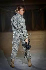 36 Best Salute To Veterans