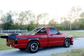 006-red-s10-drag-truck - Hot Rod Network Fast S10 V8 Drag Trucks Ii Youtube Coast Chassis Design Customers Free Racing Wallapers In Hi Def Stretched Chevy Truck Has A Twinturbo Big Block In Its Bed 9s 840s Super Pro Drag Truck Sell Or Trade Project High Lifter Forums Larry Larson And The Worlds Faest Streetlegal Car Competion Plus Frcc Weminster Campus Build Front Range Community New Toy For Drag Strip 327 V8 S10 Truck Garage Amino Chevrolet Questions Brakes Cargurus My 1994 1989 Pickup 14 Mile Timeslip Specs 060 005reds10dragtruck Hot Rod Network