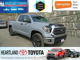 2018 Toyota Tundra In Williams Lake, BC | Heartland Toyota New Preowned Chevy Models For Sale In Minnesota Truck Trailer Transport Express Freight Logistic Diesel Mack Morris Mn Dealer Heartland Motor Company Car Truck Toyota Opening Hours 106 Broadway Avenue North Trucking Acquisitions Put Spotlight On Fleet Values Wsj 2018 Tundra Williams Lake Bc Bleachers Item Ec9461 Sold March 6 Government Torque T322 Toy Hauler Travel Trailer At Dick