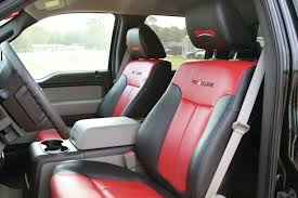 Truck Seat Covers Ford Truck Leather Seat Covers Review Ford F150 Forum Community Of Decent Xl Vinyl Lean Back Bench Ford 2017 Archives Best Custom Car Parts Amazoncom Durafit 42008 Xcab Front 4020 My Horde Wow John Deere With Head Rest Sideless Cover Beautiful New 2018 F 150 Oxgord 2piece Ingrated Flat Cloth Bucket Universal For 2006 Escape Velcromag Logo Real Clipart And Vector Graphics Polycustom For Crew Cab 0408 Single 12013 And Set 2040 Split
