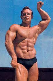 Captains Chair Abs Bodybuilding by Roman Chair Leg Raises Bodybuilding 100 Images Hd Abs The