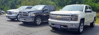 Mahomet Car Connection Mahomet IL | New & Used Cars Trucks Sales ...