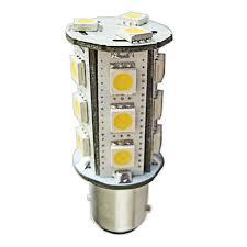 4w led light bulb 3000k halogen white 12w equal