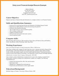 97+ Data Analyst Resume No Experience - Data Analyst Resume ... Entry Level Data Analyst Cover Letter Professional Stastical Resume 2019 Guide Examples Novorsum Financial Admirably 29 Last Eyegrabbing Rumes Samples Livecareer 18 Impressive Business Sample Quality Best Valid Awesome Scientist Doc New 46 Fresh Scientist Resume Include Everything About Your Education Skill Big Velvet Jobs