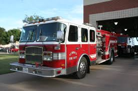 City Of Lubbock - Departments | Fire Rescue Bump And Go Teaching Firetruck English Spanish Best Choice E091e Fdny Engine 91 Harlem New York City Flickr Filespanish Fork Fd 9 Jul 15jpg Wikimedia Commons Refighter Fired After Filling Swimming Pool With Water Planestrains Automobiles Placemat In Or French Etsy 61 Ladder Truck 43 Other Toys For Toddlers And Babies With Sounds Gas Explosions Kill 25 Taiwan Timecom Rescue Chicago Fire Video Tribune Horsedrawn American Steam Takes Class Win At Hemmings