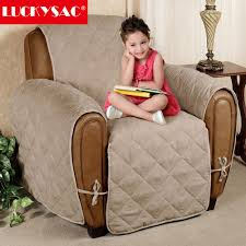 Best Fabric For Sofa Cover by China Best Sofa Covers China Best Sofa Covers Manufacturers And