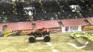 Pin Monster Trucks In Baltimore Images To Pinterest Samsonmtfan Vidmoon The Peterbilt Store Search Raven Monster Truck Wwwtopsimagescom Results Page 8 Jam Green Eyed Momma Baltimore Md Advance Auto Parts February 2 Macaroni Kid Explore Hashtag Mrbam Instagram Photos Videos Download Insta Monsterjam Twitter Academy Of Illustration Presents Jacob Thomas Aiga Pics From Monster Truck Jam Yesterday In Baltimore Carnage Too