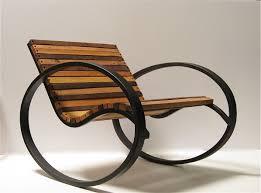 100 Plywood Rocking Armchair Mamulengo By Eduardo Baroni Bradley Edward Bradbarrows On Pinterest