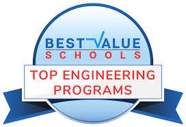 50 Best Value Engineering Schools 2018 – Best Value Schools