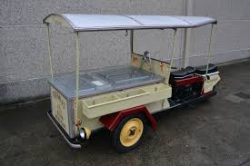 1948 Spiegel, BSA Motorbike Ice Cream Cart For Sale At 1stdibs Used Twisted Metal Sweet Tooth Ice Cream Truck Scale Model In North 3bs Toy Hive Twisted Metal Sweet Tooth Review Texas Ice Cream Truck Large Trucks Pinterest Commercial Van My Home Made Formula D Cars Boardgamegeek The Worlds Best Photos Of E3 And Twistedmetal Flickr Mind Ps3 Screenshots Image 7605 New Game Network Robocraft Garage Designing Perfect Cone Wars From Is More Terrifying Real Life Out Now Page 9 Bluray Forum Lego 2 Album On Imgur E3 2011 Sony Media Event Tooths A Photo