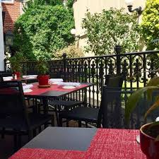 The Patio Restaurant Darien Illinois by The Goose American Bistro And Bar Restaurant Darien Ct Opentable