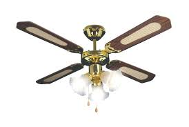 Ceiling Fan Pull Switch Not Working by Hunter Ceiling Fan Light Pull Chain Not Working Integralbook Com