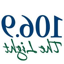 The Light 106 9 WMIT FM 106 9 Black Mountain NC Listen