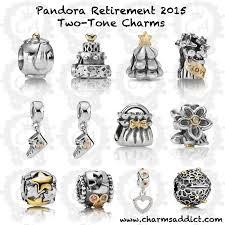 Pandora Halloween Charms by Pandora Retirement Autumn Winter 2015 Charms Addict