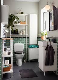 lillangen ikea kleines bad renovierungen badezimmer