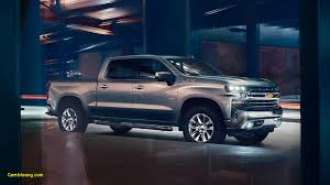 Truck 2019   Auto Supercars New 2017 Gmc Sierra Denali 1500 Ultimate Full Review Start Up Is A Speedometer Cluster Chevy Truck Forum Gupenyearcebrationbomlubchevroluckstreetview Contact Atlantic Coast Gm Club 2019 Gm Trucks Chevrolet Silverado Auto Supercars 2004 Maroon 1954 Editorial Stock Image Of October What Gas Expand Cng Offerings 62 Lsa Blower Swap 19992013 Gmtruckscom Post Your Best Ptoshop